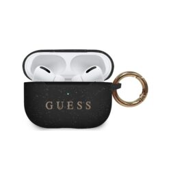 20200506131939_guess_silicone_case_black_blister_apple_airpods_pro